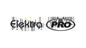 elektra-pro