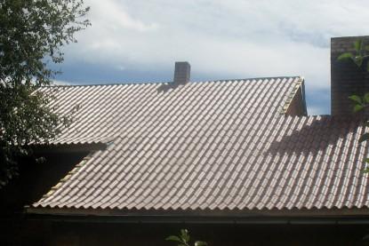 stogo keitimas